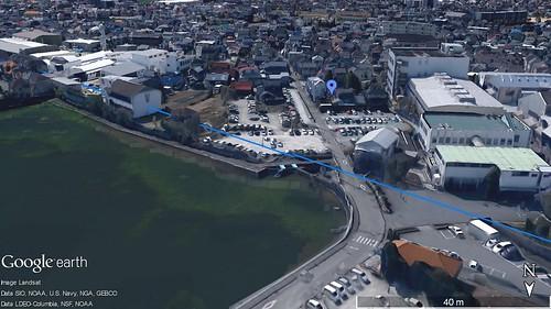 GoogleEarthで見た賀古駅周辺.jpg)