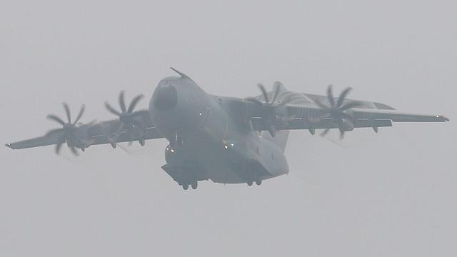ZM403