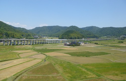 jp16-route-fukuoka-hiroshima (23)