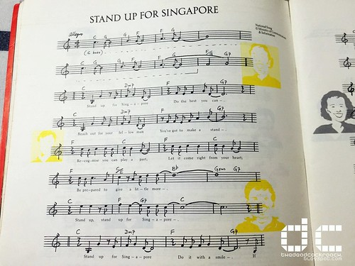 national day, ndp, ndp2015, personal, sg51, sing singapore, singapore
