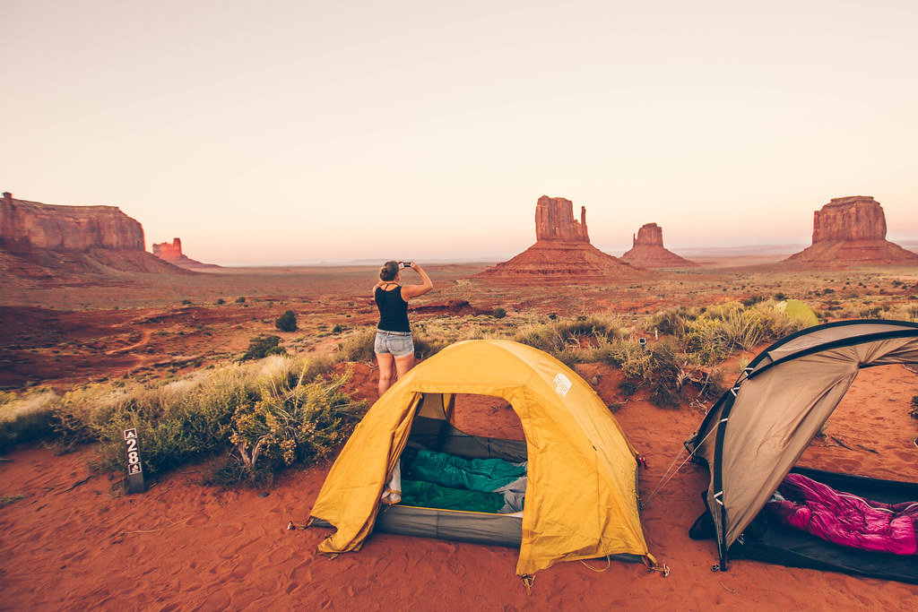 Monument Valley-9