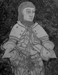Thomas Playters, 1479
