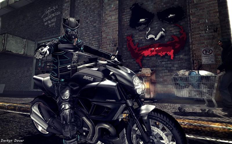 Hero or Villain-01