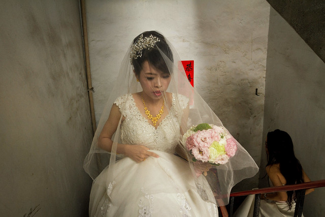 結婚儀式_精選-85