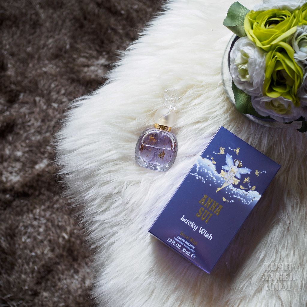 anna-sui-lucky-wish-review
