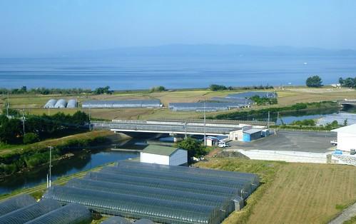 jp16-route-nagasaki-fukuoka (13)