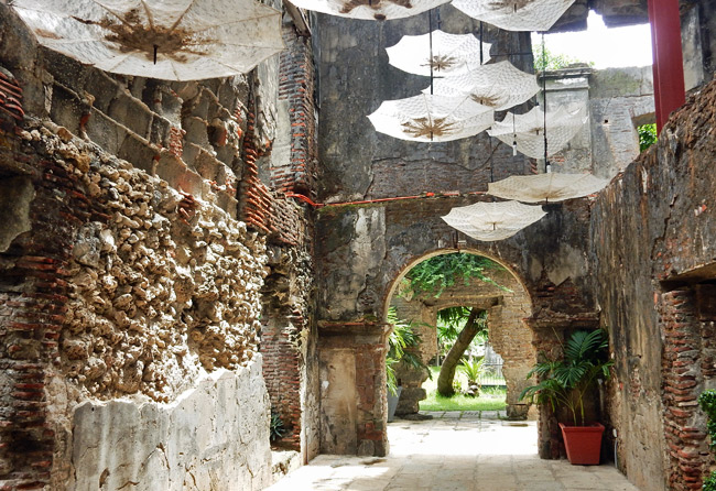 ruins-interior