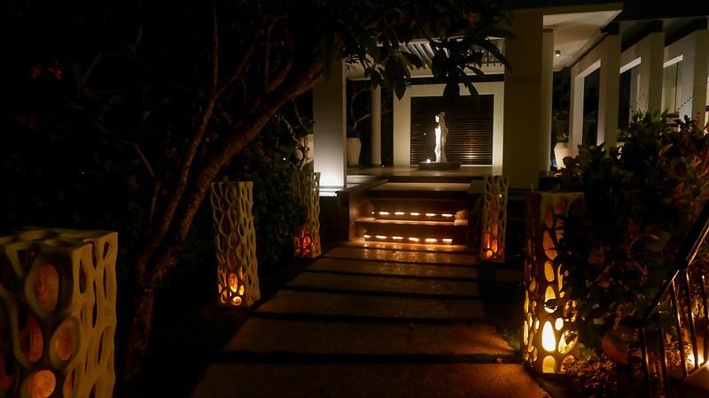 28354387841 83c90cd9c7 c - What to do in Uluwatu, Bali