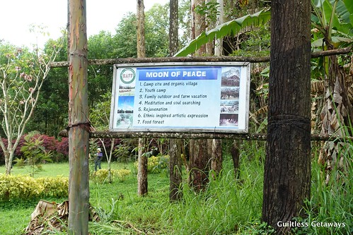 binahon-campsite.jpg