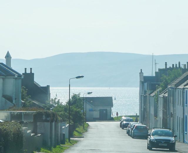 Scotland-91.jpg