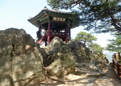 c16-Buyeo-Forteresse (2)a
