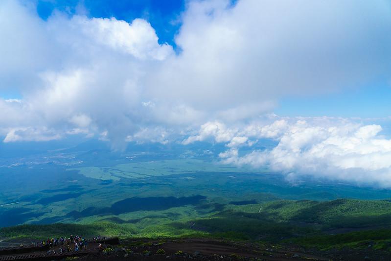 Mt. Fuji-15