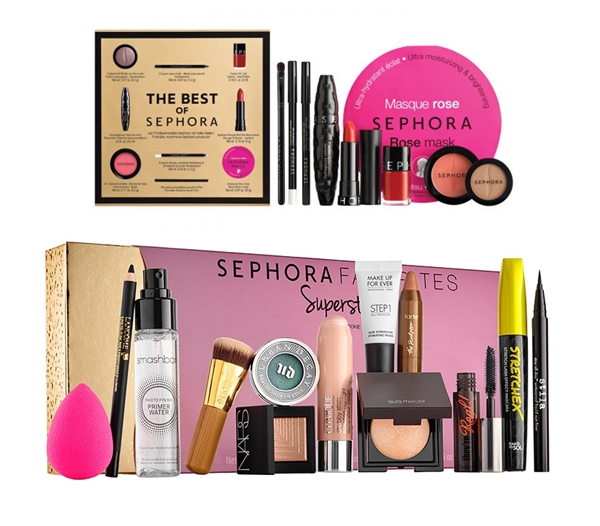 sephora-gift-sets-uk