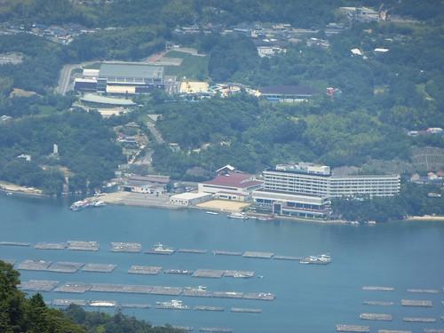 jp16-Myajima-Mont Misen-Sommet (21)