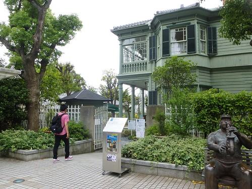 jp16-Kobe-Sannomiya (8)