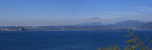 Lake Garda Panorama 1