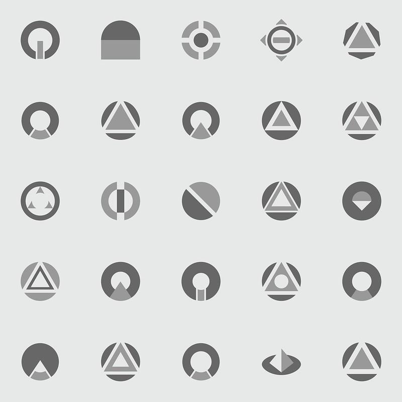 Object Normal Design Tests