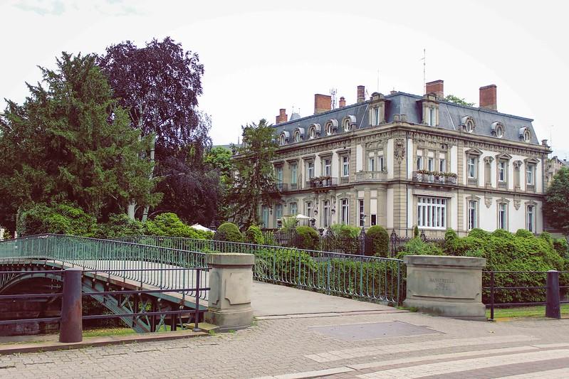Strasbourg -France-54