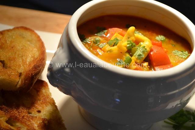 Soupe de Calamars © Ana Luthi Tous drots réservés 023