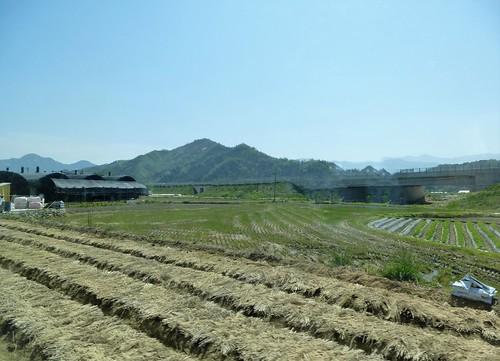 c16-Jeonju-Jinju-route (10)