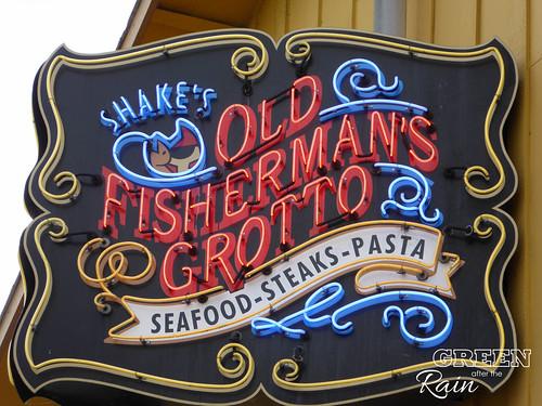 160702h Old Fishermans Warf Monterey _37