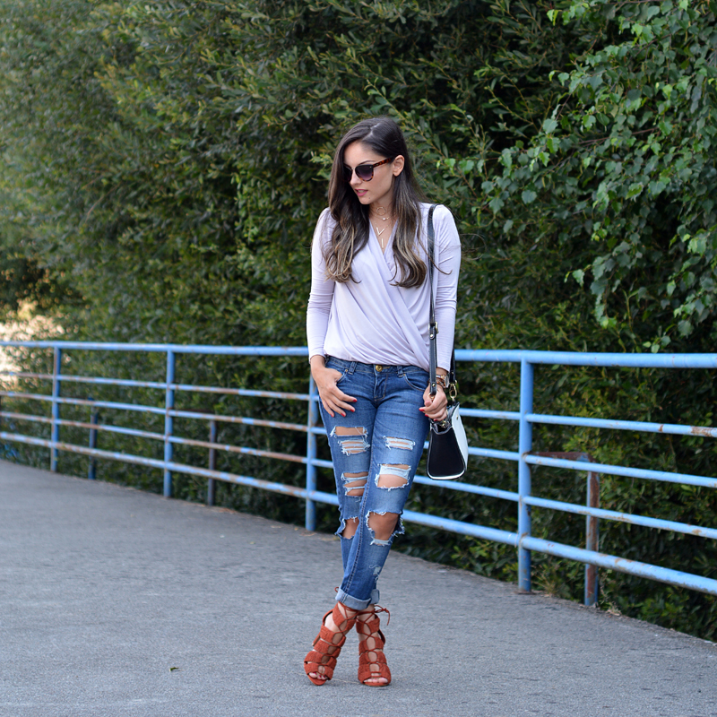 zara_ootd_lookbook_deewatch_lookbook_streetstyle_01