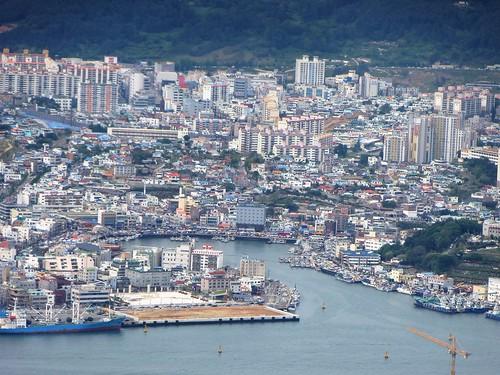 c16-Tongyeong-Mont Mireuksan (12)