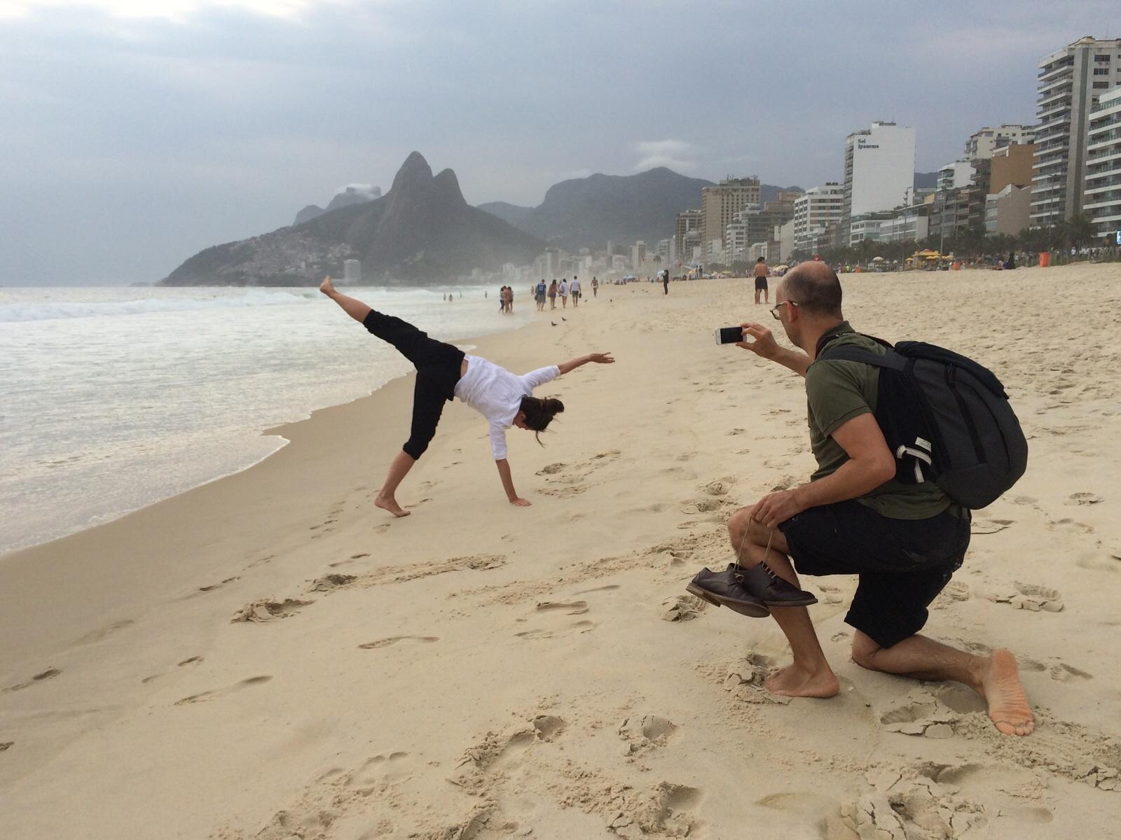 reharq_copacabana_olimpiadas_patrimonio_deporte
