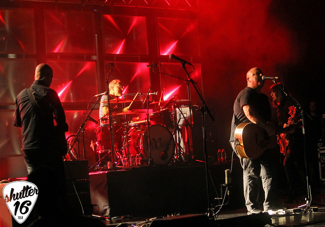 Pixies_dcoston9