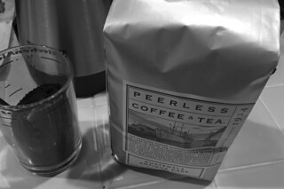 Everyday Coffee - Peerless Guatemala Antigua Dark
