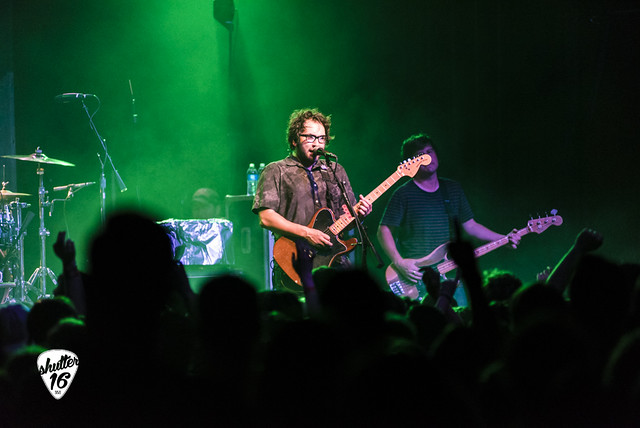 Motion City Soundtrack (26)
