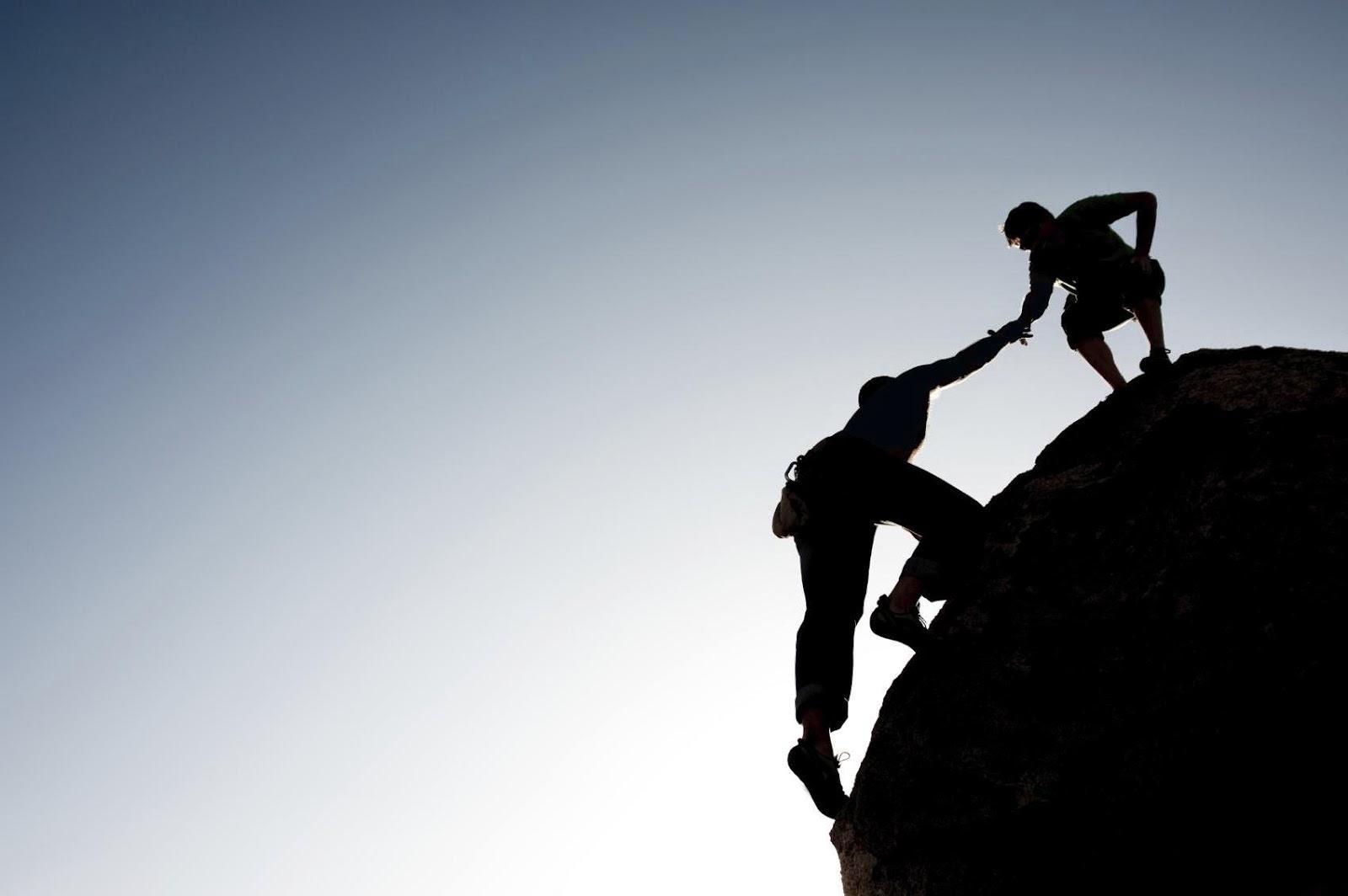 Ghi nhớ 3 loại người ảnh hưởng nhiều nhất đến cuộc đời của bạn