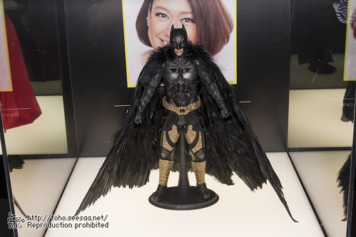 BATMAN100_HotToys_2-686