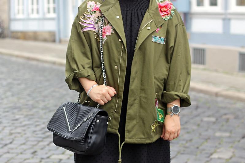 outfit-look-style-modeblog-fashionblog-deutschland-top-fashionpassionlove-zara-parka-jacke-rosen1