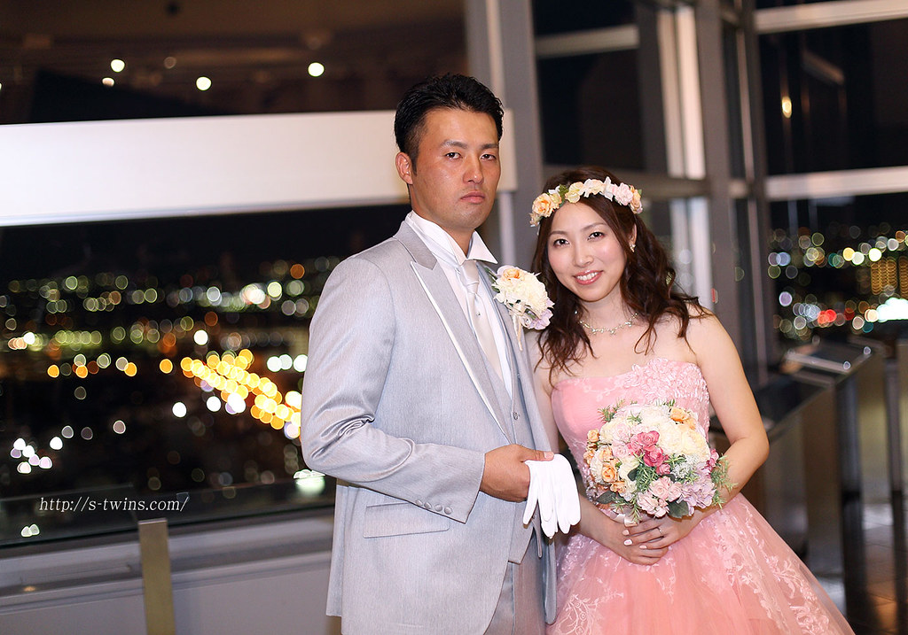 16sep10wedding_ikarashitei_yui15