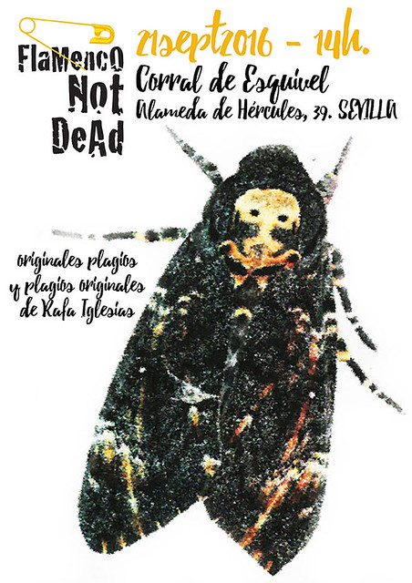 expo-not-dead
