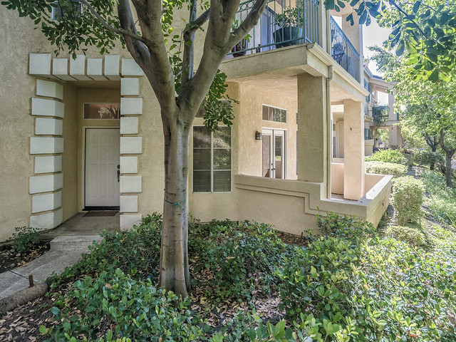 11240 Provencal Place, Carmel Mountain Ranch, San Diego, CA 92128