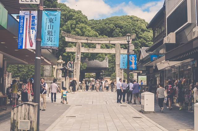 Fukuoka-26