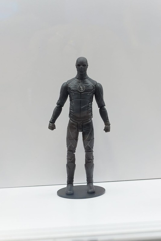sdcc2016-dccollectibles-62