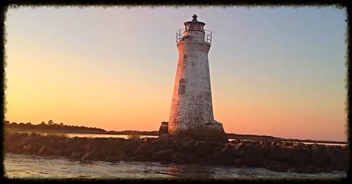 Cockspur-Lighthouse1