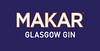 Makar_master_logo_RGB