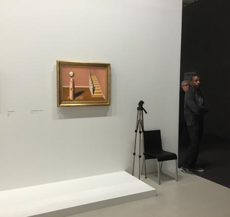16i20 Magritte y varios IMG_3764 variante Uti 465