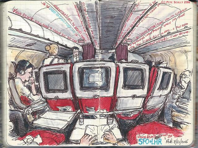 Virgin Atlantic to LHR July 2016 sm