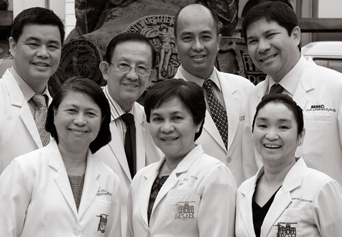 rheuma-consultants-b-w