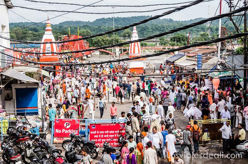 imágenes de India