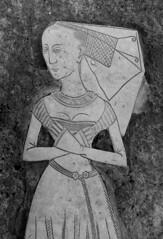 Ann Playters, 1479