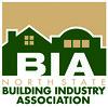 BIA_Logo_NoTag