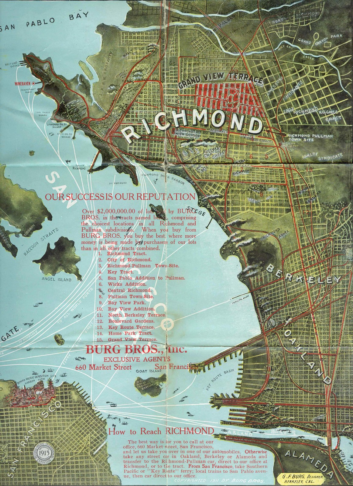 Richmond RE Brochure-image