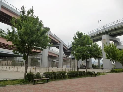 jp16-Kobe-Sannomiya (12)