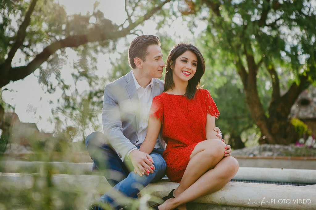 EngagementSession_LifePhotoVideo_SesionPreBoda
